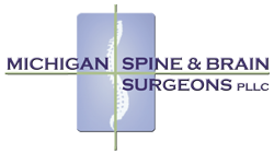 Michigan Spine & Brain Surgeons, PLLC